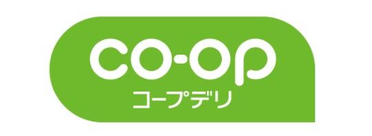 コープデリロゴ