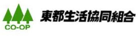 東都生協ロゴ