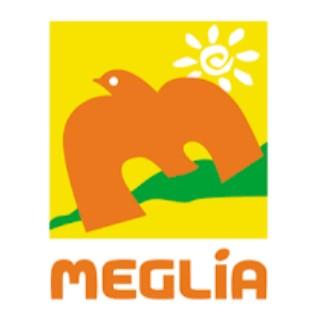 メグリアロゴ正方形