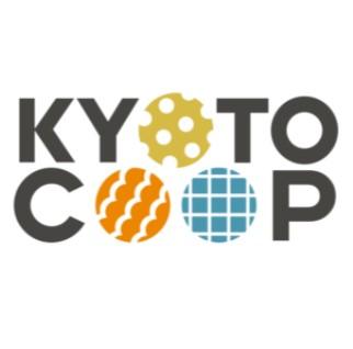 京都生協ロゴ正方形